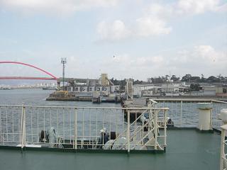 Ferrykumano04