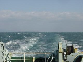 Ferrykumano05