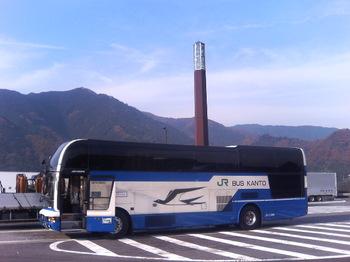 centralliner.JPG